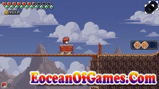 Songs-for-a-Hero-A-Lenda-do-Heroi-PLAZA-Free-Download-4-OceanofGames.com_.jpg