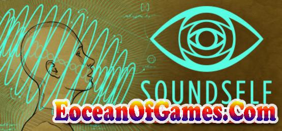 SoundSelf-A-Technodelic-PLAZA-Free-Download-1-OceanofGames.com_.jpg