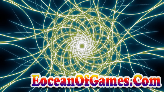 SoundSelf-A-Technodelic-PLAZA-Free-Download-2-OceanofGames.com_.jpg