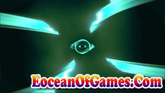 SoundSelf-A-Technodelic-PLAZA-Free-Download-3-OceanofGames.com_.jpg