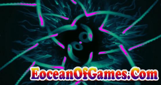 SoundSelf-A-Technodelic-PLAZA-Free-Download-4-OceanofGames.com_.jpg
