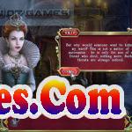 Spirit of Revenge 2 Eliizabeths Secret Collectors Edition Free Download