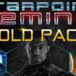 starpoint-gemini-2-gold-free-download