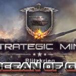 Strategic-Mind-Blitzkrieg-HOODLUM-Free-Download-1-OceanofGames.com_.jpg