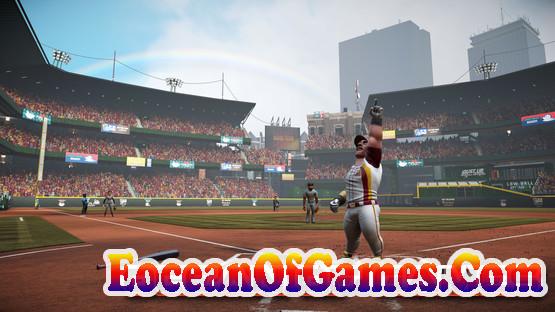 Super-Mega-Baseball-3-CODEX-Free-Download-3-OceanofGames.com_.jpg
