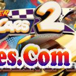 Super-Toy-Cars-2-PLAZA-Free-Download-1-OceanofGames.com_.jpg