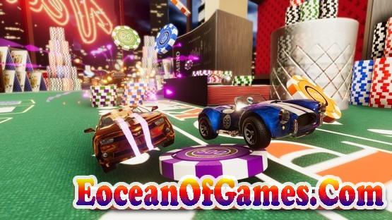 Super-Toy-Cars-2-PLAZA-Free-Download-2-OceanofGames.com_.jpg