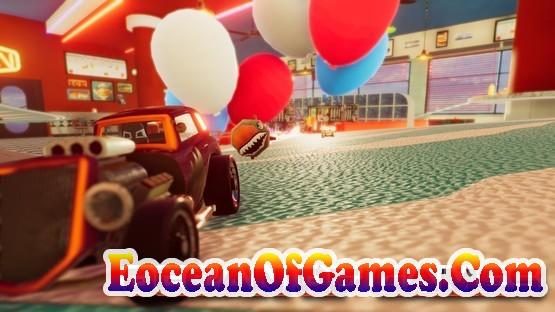 Super-Toy-Cars-2-PLAZA-Free-Download-3-OceanofGames.com_.jpg