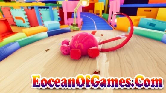 Super-Toy-Cars-2-PLAZA-Free-Download-4-OceanofGames.com_.jpg