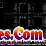 TIS-100-Free-Download-Free-Download-1-OceanofGames.com_.jpg