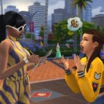 The Sims 4 Get Famous v1.47.49.1020 Free Download