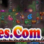 Tangledeep-Legend-of-Shara-Free-Download-1-OceanofGames.com_.jpg