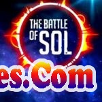 The Battle of Sol Free Download