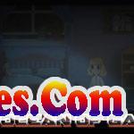 The-Puppet-of-Tersa-Free-Download-1-OceanofGames.com_.jpg