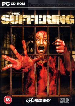The Suffering Free Download
