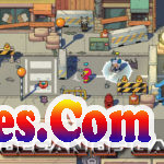 The-Swords-of-Ditto-Mormos-Curse-Free-Download-1-OceanofGames.com_.jpg