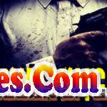 The-Walking-Evil-CODEX-Free-Download-1-OceanofGames.com_.jpg