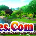The-Warhorn-Free-Download-1-OceanofGames.com_.jpg