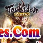 Toukiden Kiwami PC Game Free Download