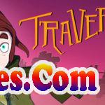 Traverser PC Game Free Download