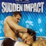 Ufc Sudden Impact Free Download