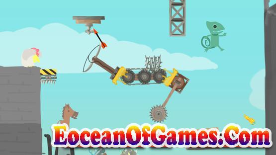 Ultimate-Chicken-Horse-Free-Download-1-OceanofGames.com_.jpg