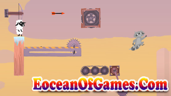 Ultimate-Chicken-Horse-Free-Download-4-OceanofGames.com_.jpg