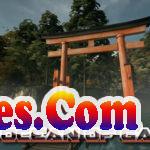 Ultimate-Fishing-Simulator-Japan-CODEX-Free-Download-1-OceanofGames.com_.jpg