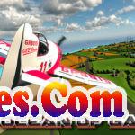 Ultrawings-Flat-Free-Download-1-OceanofGames.com_.jpg