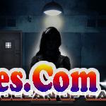 Unheard-Free-Download-1-OceanofGames.com_.jpg