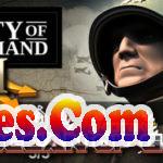 Unity-of-Command-II-V-E-Day-CODEX-Free-Download-1-OceanofGames.com_.jpg
