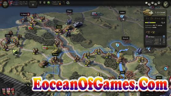 Unity-of-Command-II-V-E-Day-CODEX-Free-Download-2-OceanofGames.com_.jpg