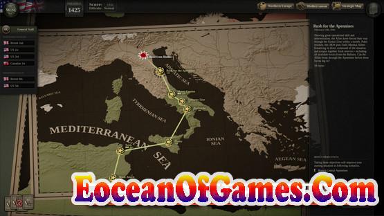 Unity-of-Command-II-V-E-Day-CODEX-Free-Download-3-OceanofGames.com_.jpg