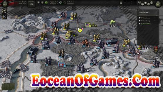 Unity-of-Command-II-V-E-Day-CODEX-Free-Download-4-OceanofGames.com_.jpg