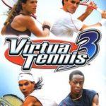 Virtua Tennis 3 Download For Free