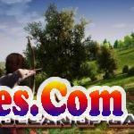 Windstorm-Aris-Arrival-Free-Download-1-OceanofGames.com_.jpg