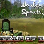 Worldwide-Sports-Fishing-Canoe-PLAZA-Free-Download-1-OceanofGames.com_.jpg