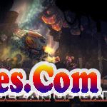 Zombotron-Free-Download-1-OceanofGames.com_.jpg