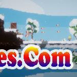 Jump Gunners Free Download