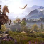 Assassin's Creed Odyssey Repack Free Download