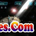 Boom Bits Free Download