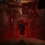 The Council Episode 5 Free Download