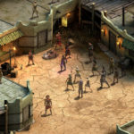 Tyranny Gold Edition Free Download