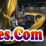 Car Mechanic Simulator 2018 Dodge Modern Free Download