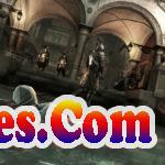 Assassins Creed II Repack Free Download