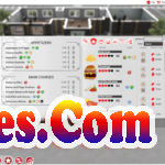 Chef A Restaurant Tycoon Game Free Download