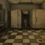 Bad Dream Fever Free Download