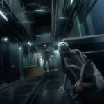 Republique Remastered Fall Edition Free Download