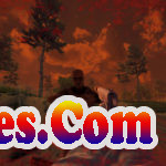 ESCAPE FROM VOYNA Dead Forest Free Download