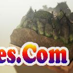 Wartile v1.1 Free Download
